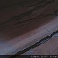 *2011丈量*多年實木地板嚴重變型+百蟻大軍再次來襲IMAG2804.jpg