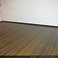 簡約無縫木地板-浪漫胡桃-120105557-新莊新樹路 超耐磨木地板/強化木地板