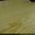 晶鑽系列-貝魯特橡木4-超耐磨木地板/強化木地板