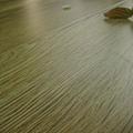 晶鑽系列-里斯本橡木10-超耐磨木地板/強化木地板