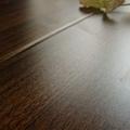 晶鑽系列-浪漫胡桃1-超耐磨木地板/強化木地板