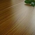 晶鑽系列-經典柚木1-超耐磨木地板/強化木地板