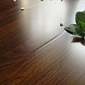 新拍立扣-胡桃3-超耐磨木地板/強化木地板