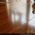 鋼琴面拍立扣/鋼琴烤漆-紅檀香3-超耐磨木地板/強化木地板