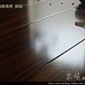 鋼琴面拍立扣/鋼琴烤漆-胡桃10-超耐磨木地板/強化木地板