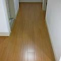 新拍立扣-柚木-111130431-超耐磨木地板/強化木地板