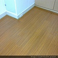 新拍立扣-柚木-111130432-超耐磨木地板/強化木地板