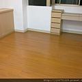 新拍立扣-柚木-111130433-超耐磨木地板/強化木地板