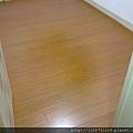 新拍立扣-柚木-111130434-超耐磨木地板/強化木地板