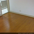 新拍立扣-柚木-111130436-超耐磨木地板/強化木地板