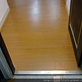 新拍立扣-柚木-111130437-超耐磨木地板/強化木地板