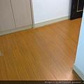 新拍立扣-柚木-111130438-超耐磨木地板/強化木地板