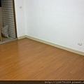 新拍立扣-柚木-111130439-超耐磨木地板/強化木地板
