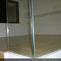 新拍立扣-楓木-10120601-超耐磨木地板/強化木地板