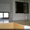 新拍立扣-楓木-10120602-超耐磨木地板/強化木地板
