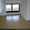 新拍立扣-楓木-10120603-超耐磨木地板/強化木地板