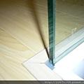 新拍立扣-楓木-10120604-超耐磨木地板/強化木地板