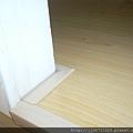 新拍立扣-楓木-10120605-超耐磨木地板/強化木地板