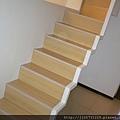新拍立扣-楓木-10120606-超耐磨木地板/強化木地板