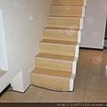 新拍立扣-楓木-10120608-超耐磨木地板/強化木地板