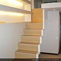 樓梯P1100127新拍-楓木.JPG