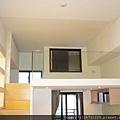 新拍立扣-楓木-10120607-超耐磨木地板/強化木地板