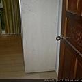 簡約無縫木地板-歐洲白橡-11032503-超耐磨木地板/強化木地板