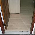 簡約無縫木地板-歐洲白橡-11032510-超耐磨木地板/強化木地板