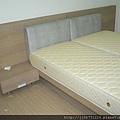 簡約無縫木地板-歐洲白橡-11032509-超耐磨木地板/強化木地板