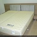 簡約無縫木地板-歐洲白橡-11032504超耐磨木地板/強化木地板