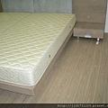 簡約無縫木地板-歐洲白橡-11032507-超耐磨木地板/強化木地板