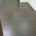 晶鑽-浪漫胡桃-111113345-超耐磨木地板/強化木地板