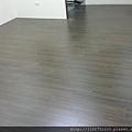 晶鑽-浪漫胡桃-111113346-超耐磨木地板/強化木地板