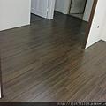 晶鑽-浪漫胡桃-111113347-超耐磨木地板/強化木地板