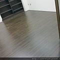 晶鑽-浪漫胡桃-111113348-超耐磨木地板/強化木地板