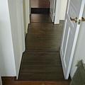 晶鑽-浪漫胡桃-111113349-超耐磨木地板/強化木地板