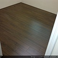 晶鑽-浪漫胡桃-111113351-超耐磨木地板/強化木地板