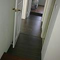 晶鑽-浪漫胡桃-111113353-超耐磨木地板/強化木地板
