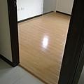 鋼琴面拍立扣-日本櫸木-20111218507-超耐磨木地板/強化木地板