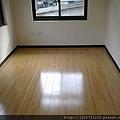 鋼琴面拍立扣-日本櫸木-20111218508-超耐磨木地板/強化木地板
