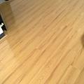 鋼琴面拍立扣-日本櫸木-20111218510-超耐磨木地板/強化木地板