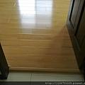 鋼琴面拍立扣-日本櫸木-20111218512-超耐磨木地板/強化木地板