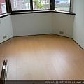 晶鑽-歐洲櫸木-P1090755-超耐磨木地板/強化木地板