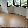 晶鑽-歐洲櫸木-P1090756-超耐磨木地板/強化木地板
