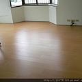 晶鑽-歐洲櫸木-P1090759-超耐磨木地板/強化木地板