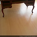 晶鑽-歐洲櫸木-P1090761-超耐磨木地板/強化木地板