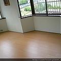 晶鑽-歐洲櫸木-P1090762超耐磨木地板/強化木地板