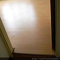 晶鑽-歐洲櫸木-P1090763-超耐磨木地板/強化木地板