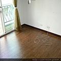 手刮紋木地板-黃金香穗-2-超耐磨木地板/強化木地板