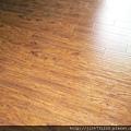 手刮紋木地板-黃金香穗-3-超耐磨木地板/強化木地板